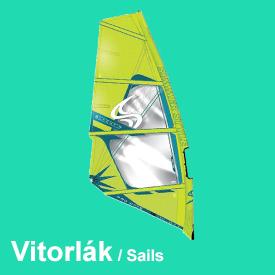 5fcdbc6382f2 VENTO Windsurfbolt ÉRD / BUDAPEST - windsurf / szörf deszkák és vitorlák