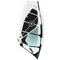 Goya Eclipse windsurf vitorla