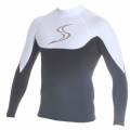 SimmerStyle lycra