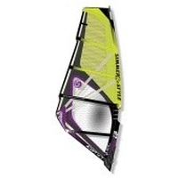 Simmer Icon windsurf vitorla